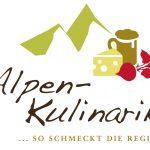 Logo_Alpenkulinarik_rgb