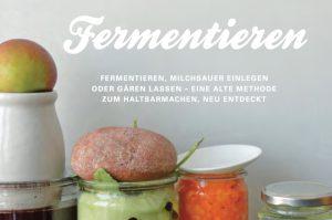 neuauflage_sf_fermentieren_web