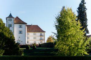 Referenz_Schloss_RCF_6753_Schloss