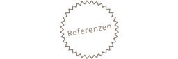 Referenzen