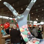 3_Slow-Foodmesse-2012-146