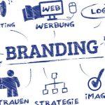 Unternehmensentwicklung Marketing Kommunikation Mitarbeitende, die sich mit ihrer Arbeit und dem Unternehmen identifizieren, sind die besten Öffentlichkeitsarbeiter!