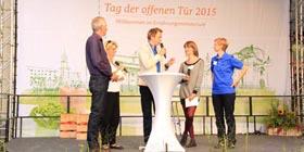 @Lotte Heerschop
