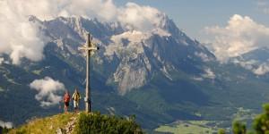 @Tourismusverband Garmisch Partenkirchen