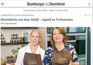 @Hamburger Abendblatt