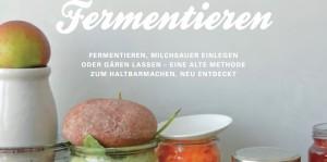 @Barbara Assheuer