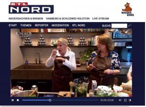 @RTL Nord