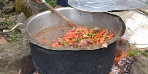 @Slow Food Youth Kenya