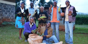 @Slow Food Youth Kenya