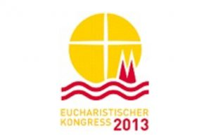 Eucharistischer Kongress