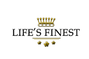 Lifes Finest