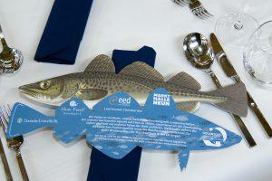 fish depandence day