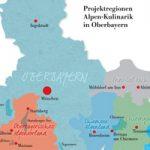 alpenkulinarik_karte_300x200
