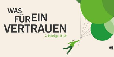 Kirchentag in Dortmund
