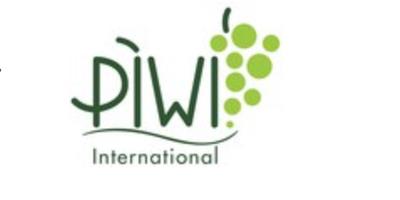 Lieblings-PiWis