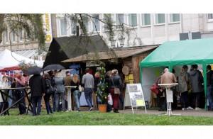 @Stadtmarketing Karlsruhe