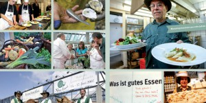 @Slow Food Deutschland
